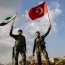 Reuters, The Guardian։ Turkey deploying Syrian fighters to help Azerbaijan