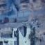МО РА: Азербайджан за 3 часа потерял 12 танков