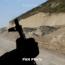 МО РА: Боевые действия идут по всем направлениям, над Степанакертом сбиты 2 БПЛА