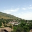 Azerbaijan hands air command of Karabakh offensive over to Turkey