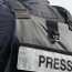 Two Le Monde journalists injured in Azerbaijan's bombing of Karabakh