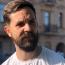 Russian TV editor, int'l journalists come under Azerbaijani fire