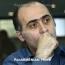 Փորձագետ․ Նույնիսկ Երևանում բջջայինով խոսելն անվտանգ չէ՝ թուրքերը կարող են գաղտնալսել