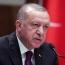 Эрдоган: Иерусалим - это наш город