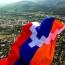 Армяне со всего мира собрали более $20 млн для Карабаха