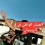 Видео: Арабские наемники на базе погранотряда азербайджанцев в Горадизе