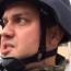 Izvestia correspondent comes under Azerbaijan's fire in Karabakh