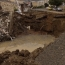 Azerbaijan using cluster munitions against Karabakh civilians