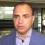 Синанян - армянской диаспоре: Нуждаемся в финансовой поддержке