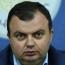 Степанакерт снова призвал азербайджанцев покинуть крупные города