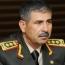 Ադրբեջանի ՊՆ․ Բաքուն կշարունակի հարձակումը Ղարաբաղում