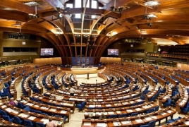 В ПАСЕ осудили подстрекательскую риторику Турции по Карабаху