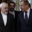 ՌԴ և Իրանի ԱԳՆ․ ԼՂ հարցում դիվանագիտական լուծումն այլընտրանք չունի