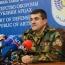 Президент Карабаха призвал создать международную антитеррористическую коалицию