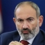 Pashinyan says Russia has reaffirmed it will uphold treaties