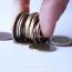 Նախագիծ․ Անհուսալի ճանաչված վարկերի գծով տույժերն ու տուգանքները կարող են ներվել
