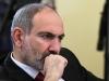 Пашинян: Если по линии ПВО будет угроза для Армении, будут задействованы совместные с РФ силы