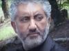 Lebanese-Armenian opera singer Kevork Hadjian killed in Karabakh