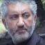 В ходе боев в Карабахе погиб оперный певец из Ливана Геворг Хаджян