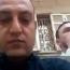 Ինչպես են սիրիացի վարձկաններին հավաքագրում՝ կռվելու  Ադրբեջանի կողմից (Վիդեո)