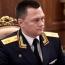 Генпрокурор России призвал оградить Карабах от наемников и террористов