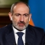 Armenia PM says he expects France to recognize Karabakh