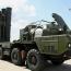 Դաղստանում ընկած զինամթերքը նույնացվում է ադրբեջանական Ս-300 հրթիռի հետ
