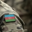 Как лоббистская сеть Азербайджана продвигает в Вашингтоне позицию Баку по карабахскому вопросу
