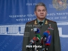 Shoygu raises concerns with Turkey over deployment of terrorists in Karabakh front