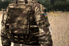 Опубликованы имена еще 102 убитых азербайджанских солдат