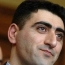 ECHR demands Baku to punish Sarafov, end racism against Armenians