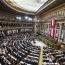 Парламент Австрии принял резолюцию по Карабаху