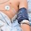 ՀՀ-ում ՄԱԿ գրասենյակին «վշտացրել է Գեղարքունիքում 14-ամյա դեռահասի ծանր վիրավորման լուրը»