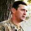 ՊԲ հրամանատարին գեներալ-լեյտենանտի կոչում է շնորհվել