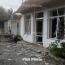 В результате огня Азербайджана погиб армянский ребенок, еще 3 серьезно ранены