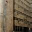 В Армении собираются запретить импорт турецкой продукции
