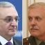 Мнацаканян - Засю: Тенденция превращения Азербайджана в центр международного терроризма – угроза ОДКБ