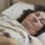 Женщина в Карабахе ранена в результате ракетного обстрела Азербайджана (видео)