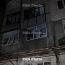 Азербайджанцы вновь обстреляли Степанакерт и Шош: Ранен мирный житель (Обновлено)