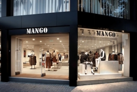 Mango reconsidering Turkish suppliers due to unofficial Saudi embargo