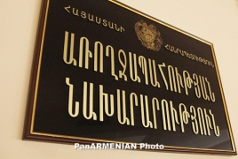 Karabakh: Health authorities warn of plague risk from bodies left in battlefield