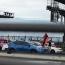 В Сиднее армяне перекрыли главный мост с требованием осудить азербайджано-турецкую агрессию