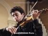 Sergey Khachatryan donates La Scala concert fee for Karabakh children