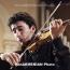 Скрипач Сергей Хачатрян перевел гонорар за концерт в «Ла Скала» в помощь Карабаху