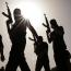 Դիտարան․ ԼՂ-ում Ադրբեջանի կողմից կռվող առնվազն 161 զինյալ է սպանվել