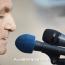 Տեր-Պետրոսյանն ու Արցախի նախկին նախագահները քննարկել են ԼՂ-ում իրավիճակը