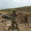 Karabakh army thwart, stops attacks in every sector of the front