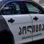 МВД Грузии: Заложники освобождены, преступник с деньгами сбежал