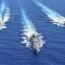 Հունաստանի ռազմածովային ուժերը զգուշացվել են Թուրքիայի հնարավոր թշնամական գործողության մասին