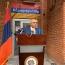 Armenian consul in LA: Pompeo hopes for new ceasefire in Karabakh